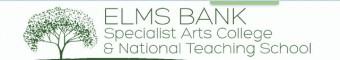 Logo Elmsbank Bury