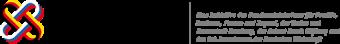 logo_stiftung_drja