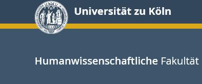 Humanwissenschaftliche Fakultät Köln