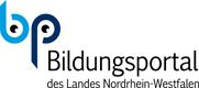 Schulministerium NRW