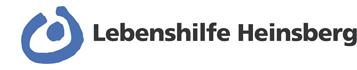 Lebenshilfe ´Kreis Heinsberg