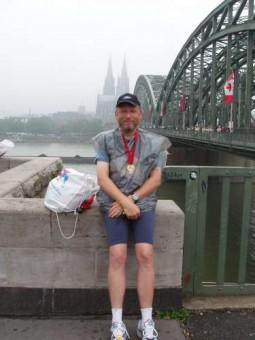 marathon2005