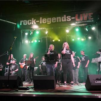 Rock Legends 2017 11
