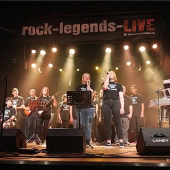 Rock Legends 2017 9