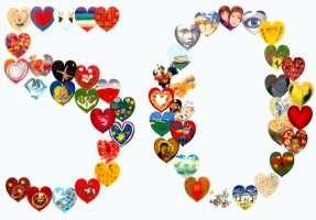 HerzlogUnicefklein