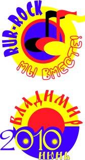 Logo Wladimir