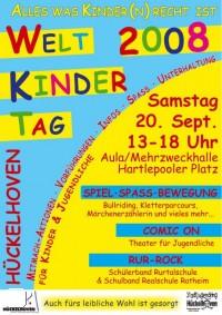 Logo_Weltkindertag_Hueckelhoven