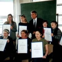 Alle Preisträger aus dem Regierungsbezirk Köln