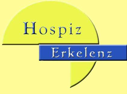 hospizlogo