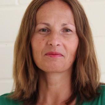 Marica Bartsch