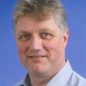 Dietmar Pelzer