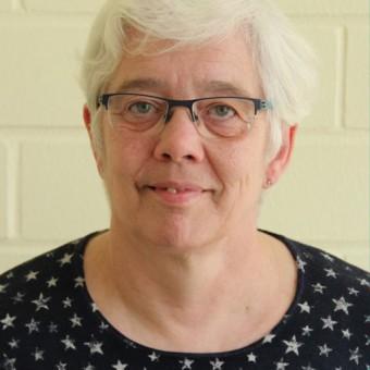 Hubertine Fabry