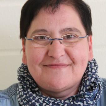 Sabine Kraft
