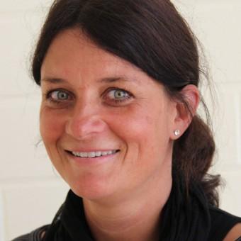 Kerstin Mück