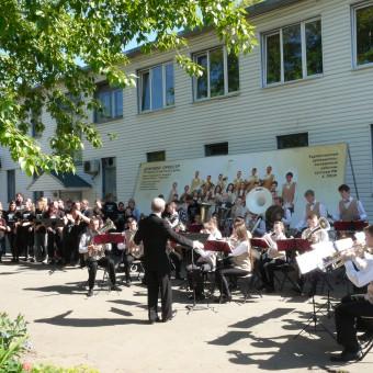 Pskow 2016 Waisenhaus 3