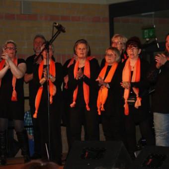 GospelVoices Holzweiler