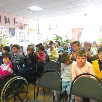Rur-Rock Pskow 2011 3