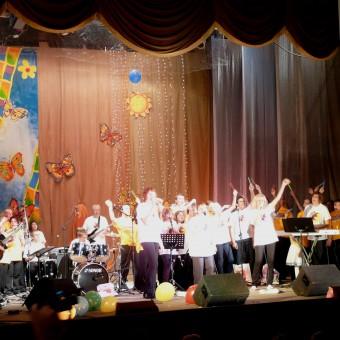 Wladimir 2010 Totale gross