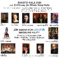 LogoSiegburg2006