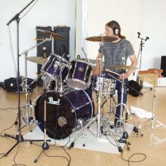 Michael Houben