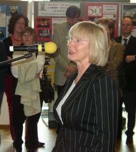 Ulrike Ries-Augustin