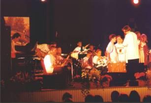 Die Drummer