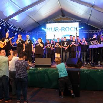 Rur-Rock-Wir zusammen