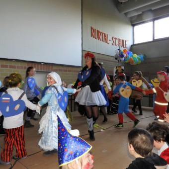 Karneval 2016 27
