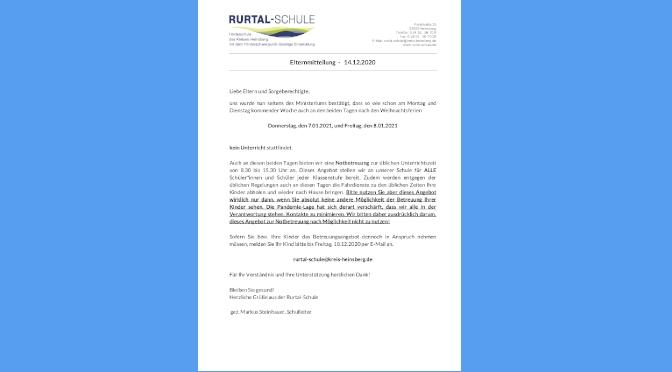 Elternmitteilung 201214 vorschau