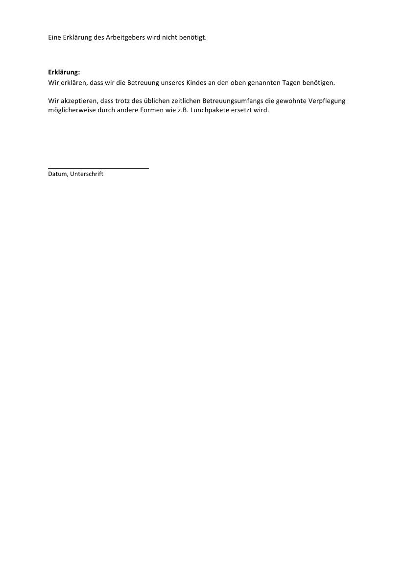 Anlage Anmeldung Betreuung bis zum 12.02.2021 2-2