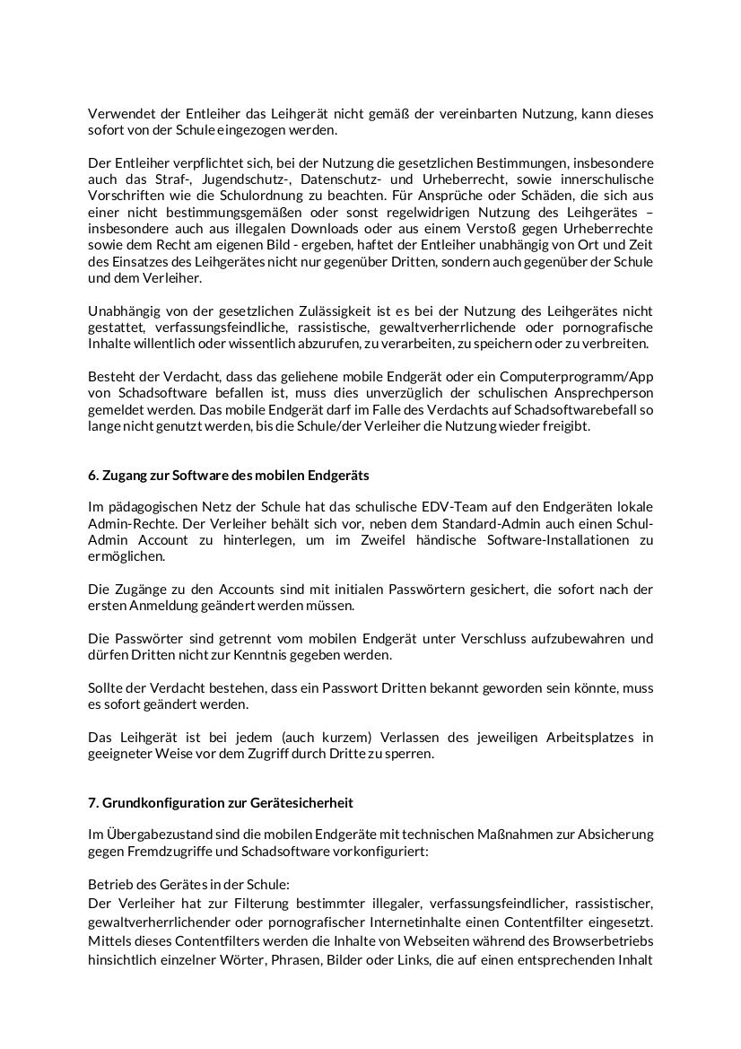 Leihvertrag 3-8 Schueler mobiles Endgerät_13122020 Version RTS