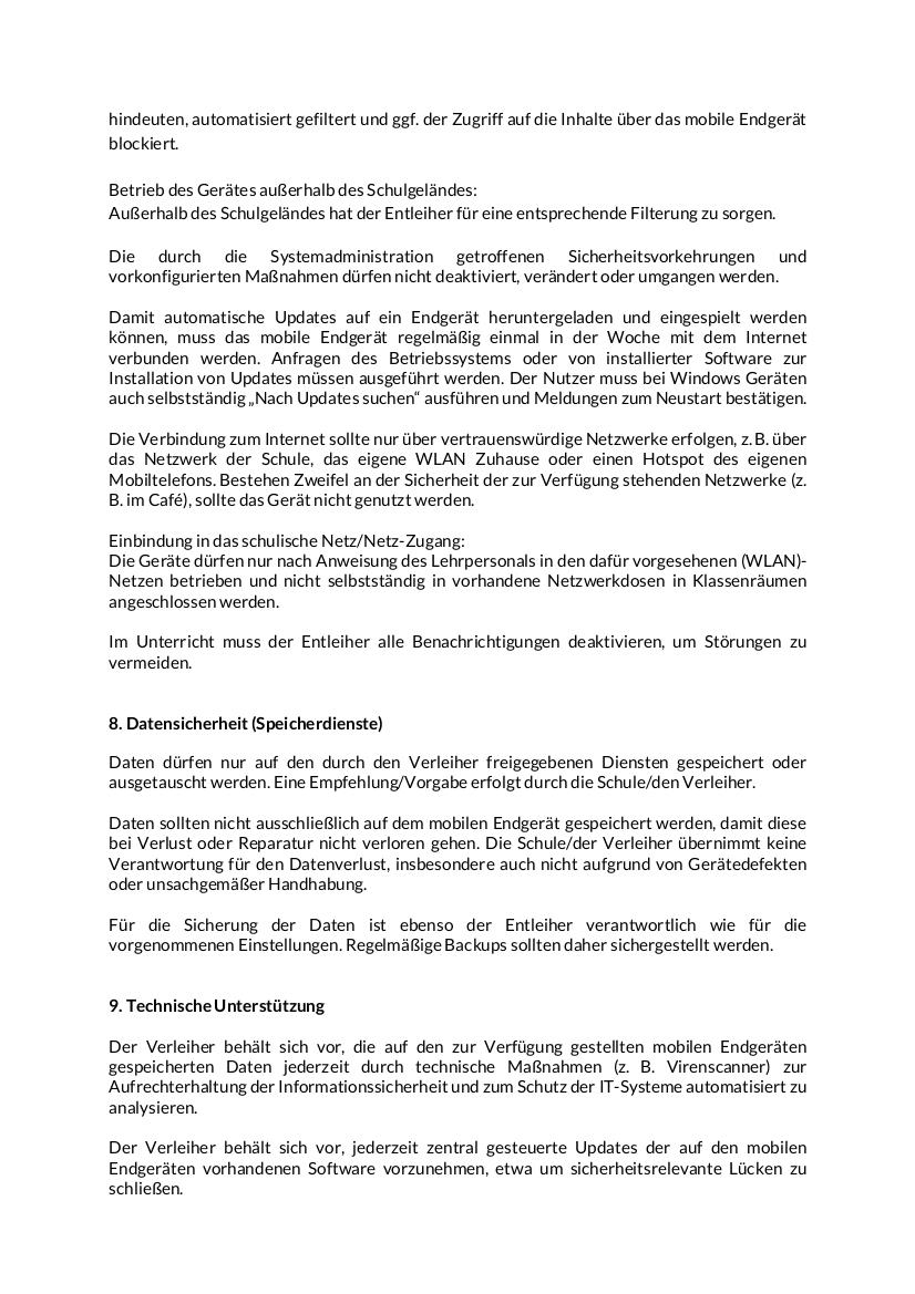 Leihvertrag 4-8 Schueler mobiles Endgerät_13122020 Version RTS