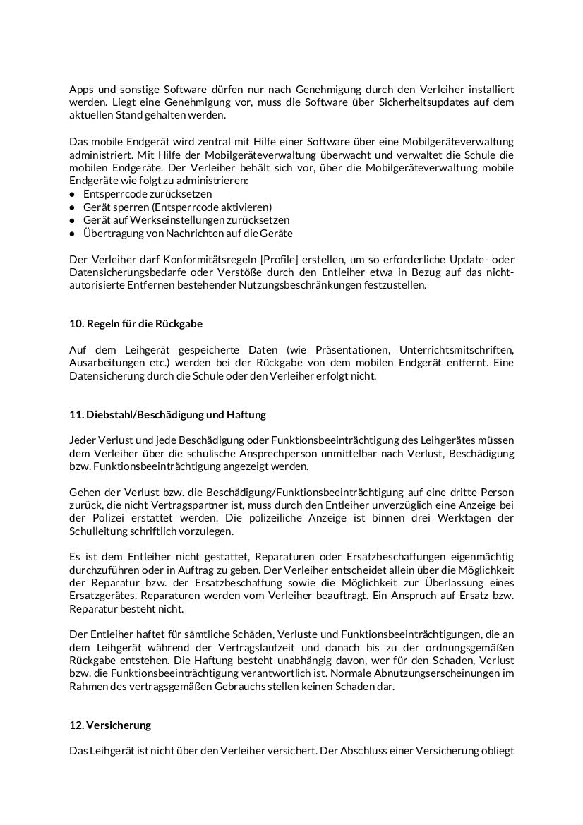 Leihvertrag 5-8 Schueler mobiles Endgerät_13122020 Version RTS