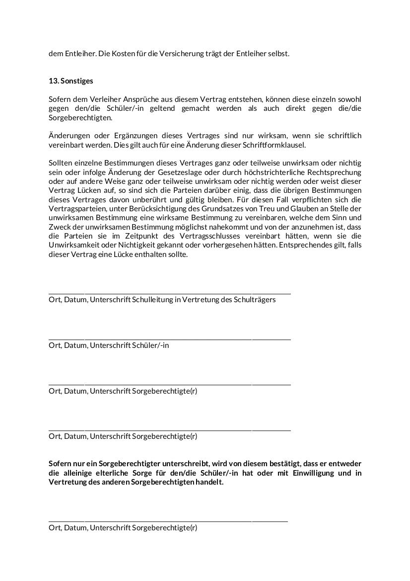 Leihvertrag 6-8 Schueler mobiles Endgerät_13122020 Version RTS