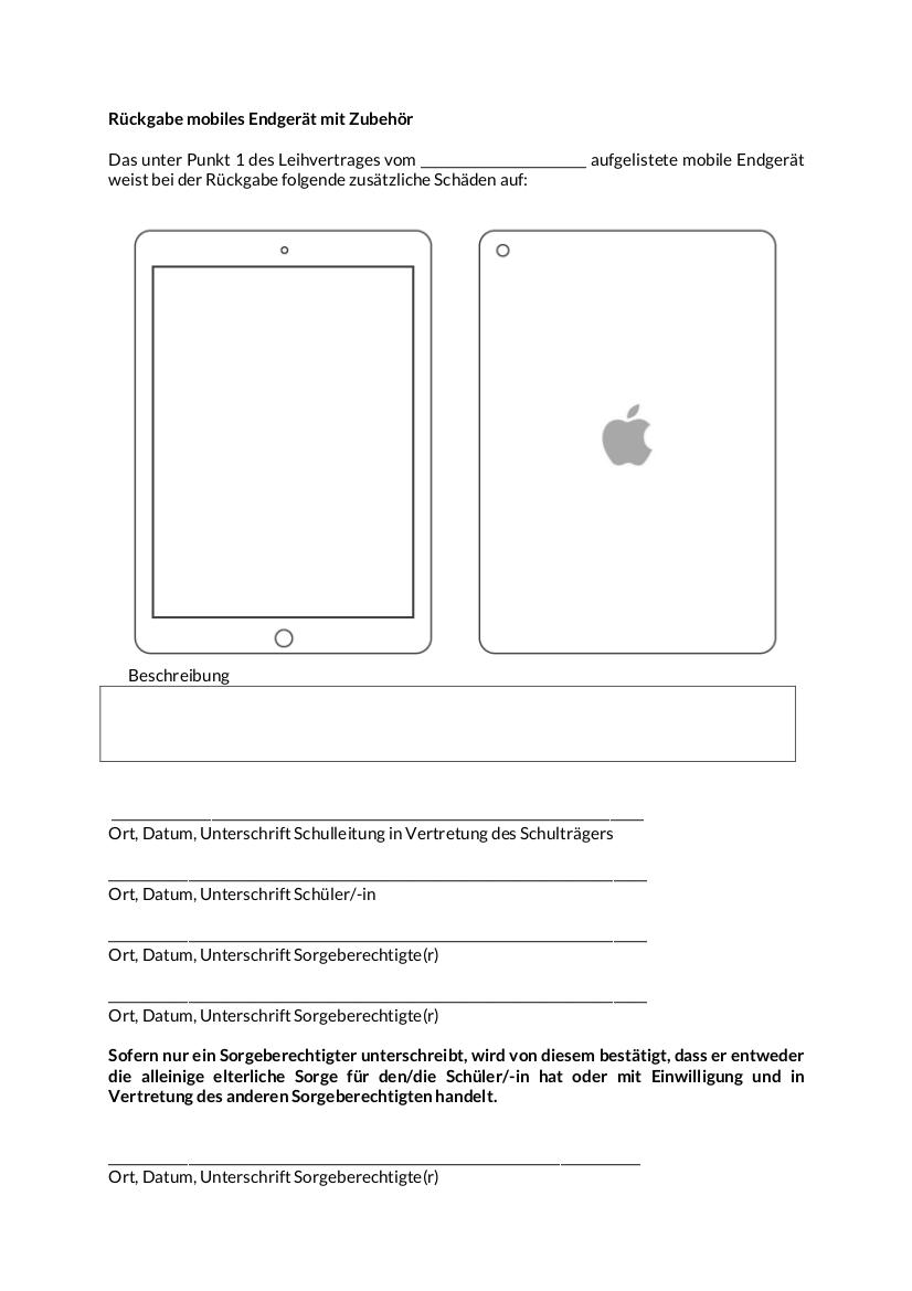 Leihvertrag 8-8 Schueler mobiles Endgerät_13122020 Version RTS