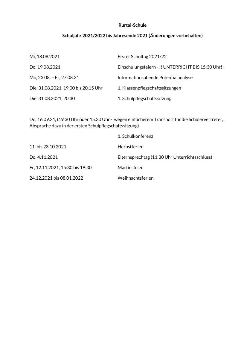Elternbrief 210817-2