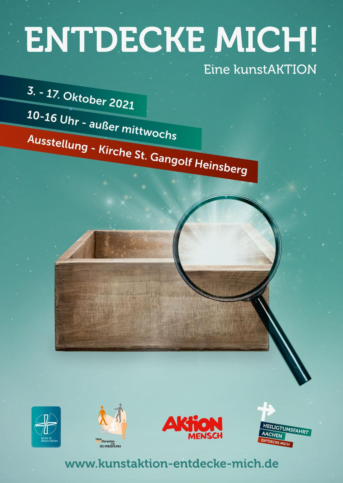 Plakat_A3_St.Gangolf_Oktober2021rz
